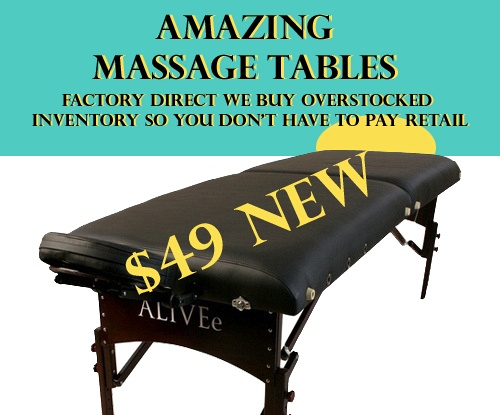 cheap massage tables e1